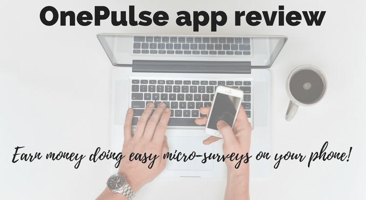 OnePulse app review