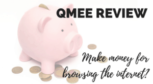 qmee review - can you make money searching the internet?