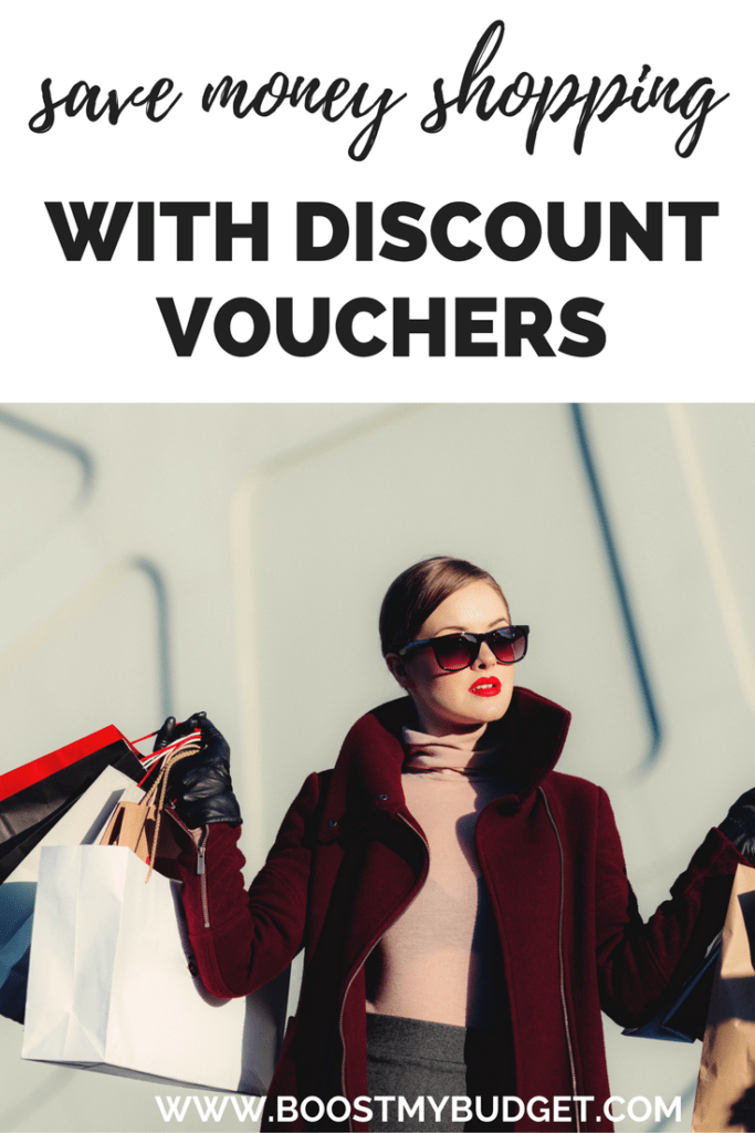 Zeek review: Zeek is a marketplace for gift vouchers. You can buy discount vouchers or sell unwanted vouchers for cash. Click through to read about my experience!