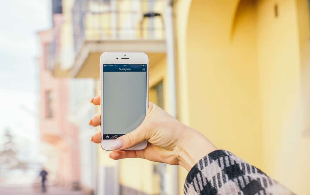 uk survey apps - make money on your phone