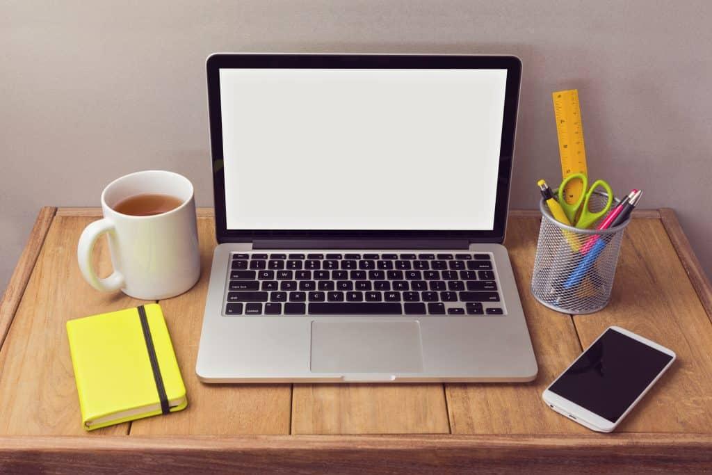 paid surveys uk - the best paid surveys to make money online