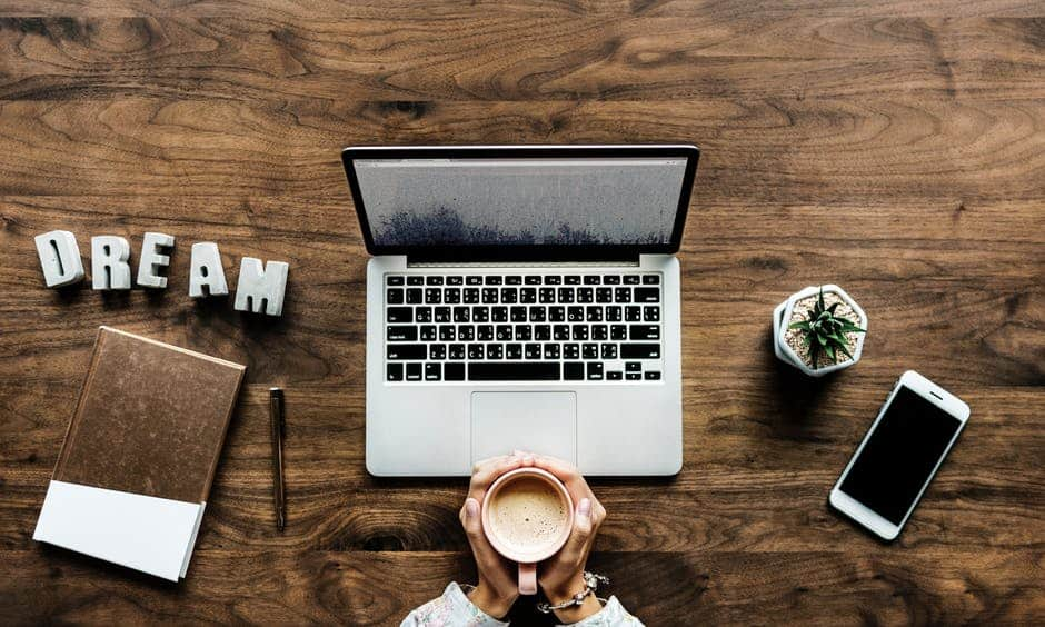 Tips for Successful Self-Employment
