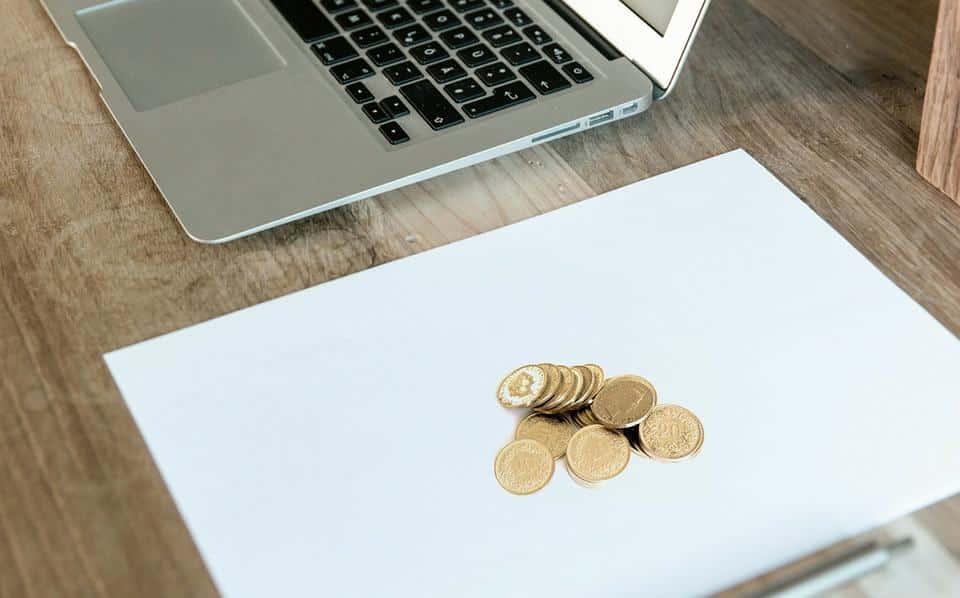 make money online on maternity leave