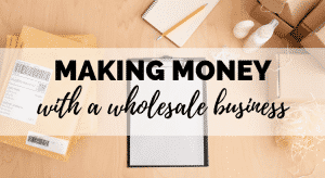Making Money as a Wholesaler_ 100k in 10 Months!